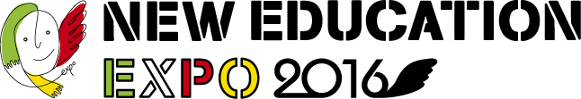 New Education Expo 2016