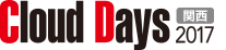 cloud-days-logo2